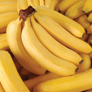 Los precios de la banana en los retailers son muy bajos