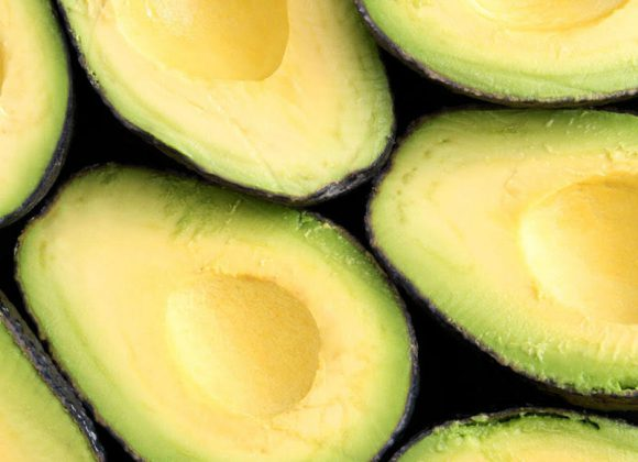 The Dominican Republic avocado is positioned abroad all the countries product is exported