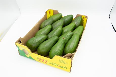 Países Bajos: Buen mercado para los aguacates de piel verde y Hass
