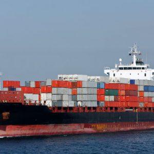 República Dominicana: Baltic Shipping reiniciará servicios desde Manzanillo