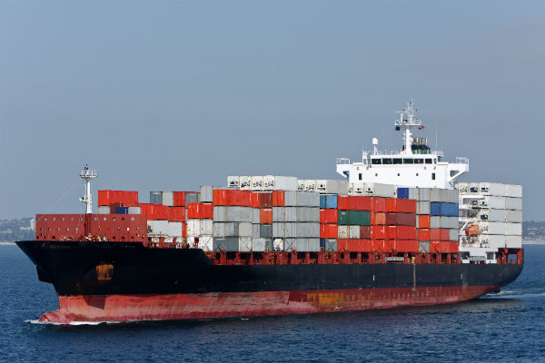 Dominican Republic: Baltic Shipping will restart services from Manzanillo