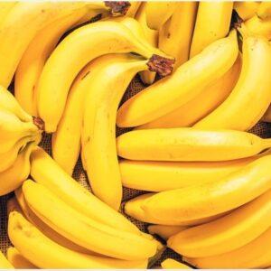 Bananeros latinoamericanos alertan de la bajada de precios en el «retail» alemán Aldi